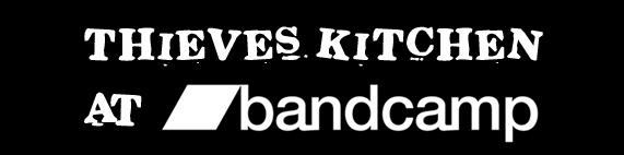 Bandcamp TK