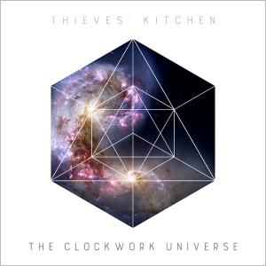 TCU Album Cover 72ppi 600px Square GreyStroke