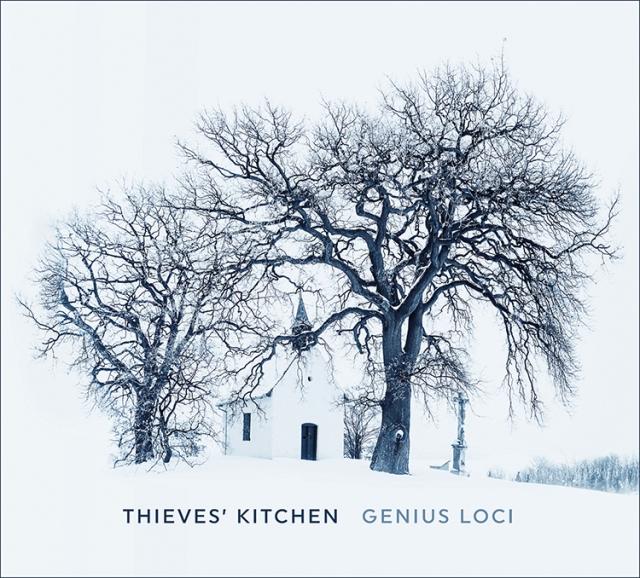 Genius Loci cover - 72ppi - 750px W
